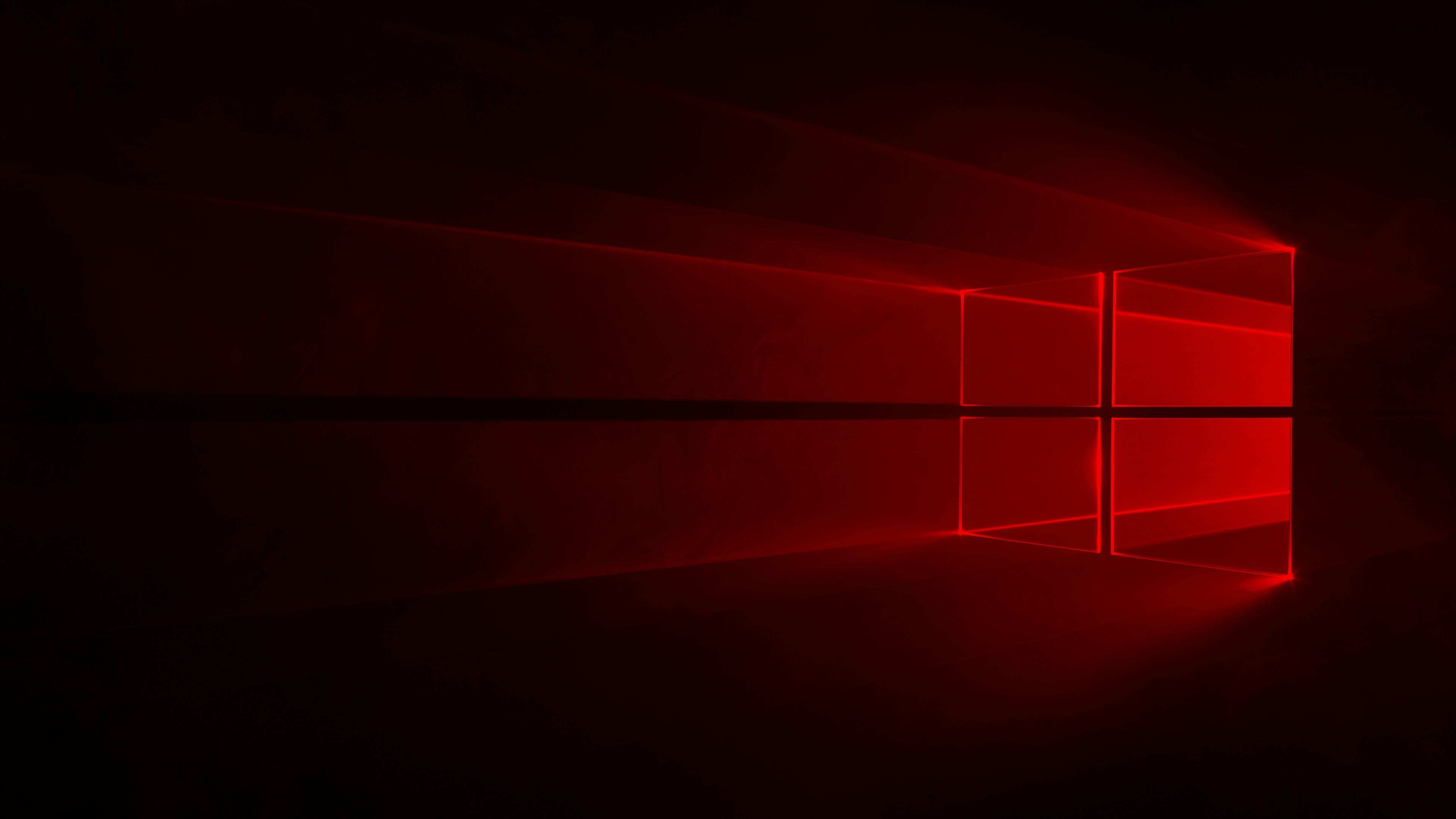 Top 10 Microsoft Resellers In Singapore In 2020 Wallpaper Windows 10 Desktop Wallpaper Summer Red Windows