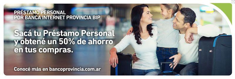 Banco De La Provincia De Buenos Aires Posicion Consolidada Se
