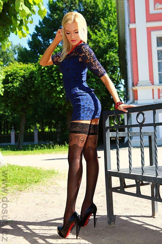À Pinterest IHSB Heels acheter Stockings et InHerShoesBrazil 1610nxqg