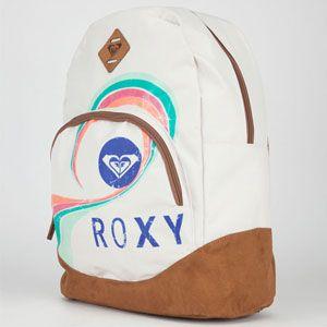 Roxy Snapback Cap Aquairous Hawaii Roxy Beach Surf Beach  Roxy Hat