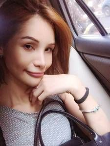 Thailand craigslist women seeking men