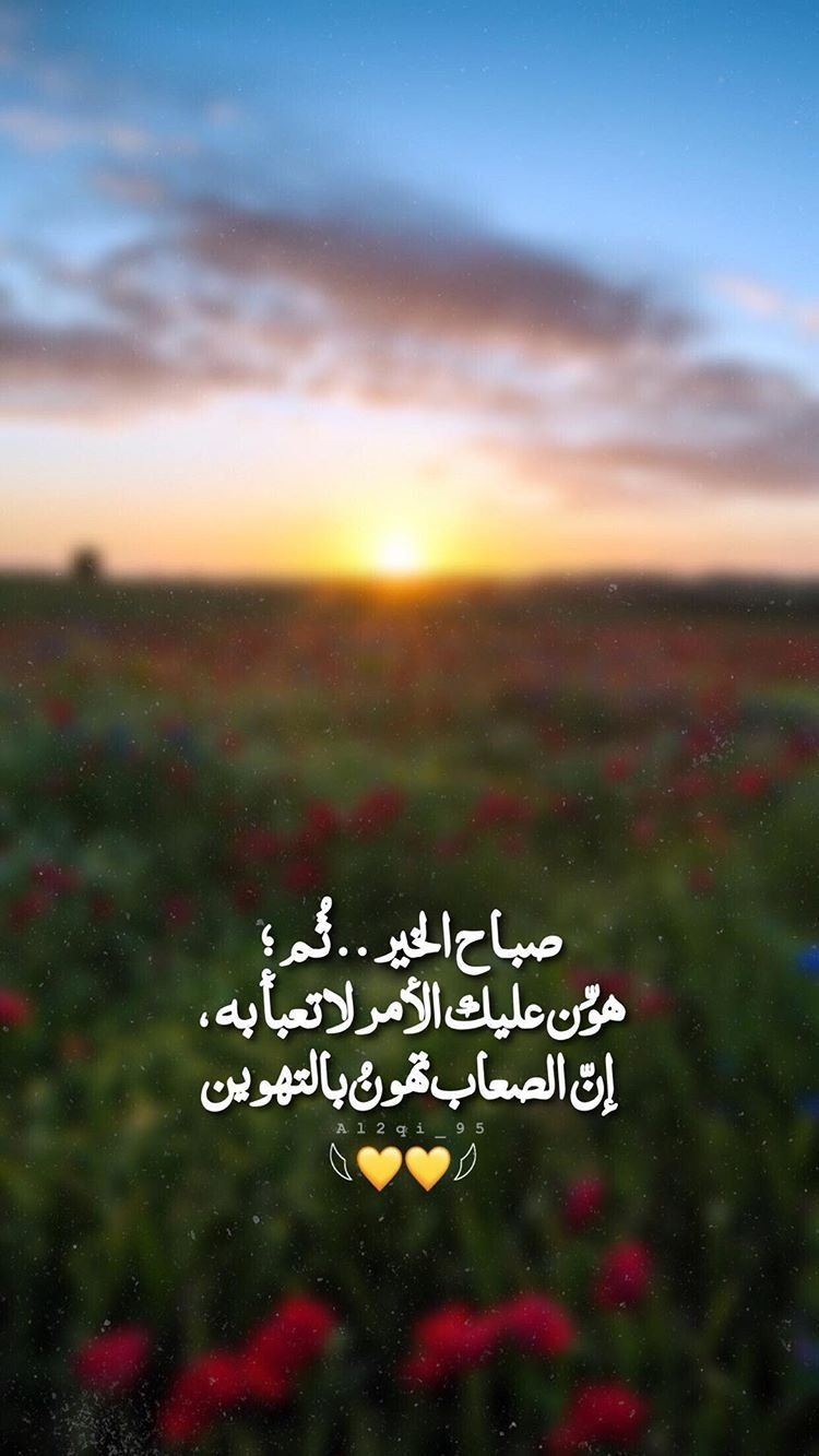 Pin By Farah Hijjawi On Good Night Morning Cool Words Quotations Photo Quotes