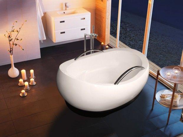 Best Handrail Bath For Small Bathrooms Free Standing Bath Tub 400 x 300