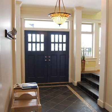 Front Door Entry Way Design, Pictures, Remodel, Decor and Ideas ...