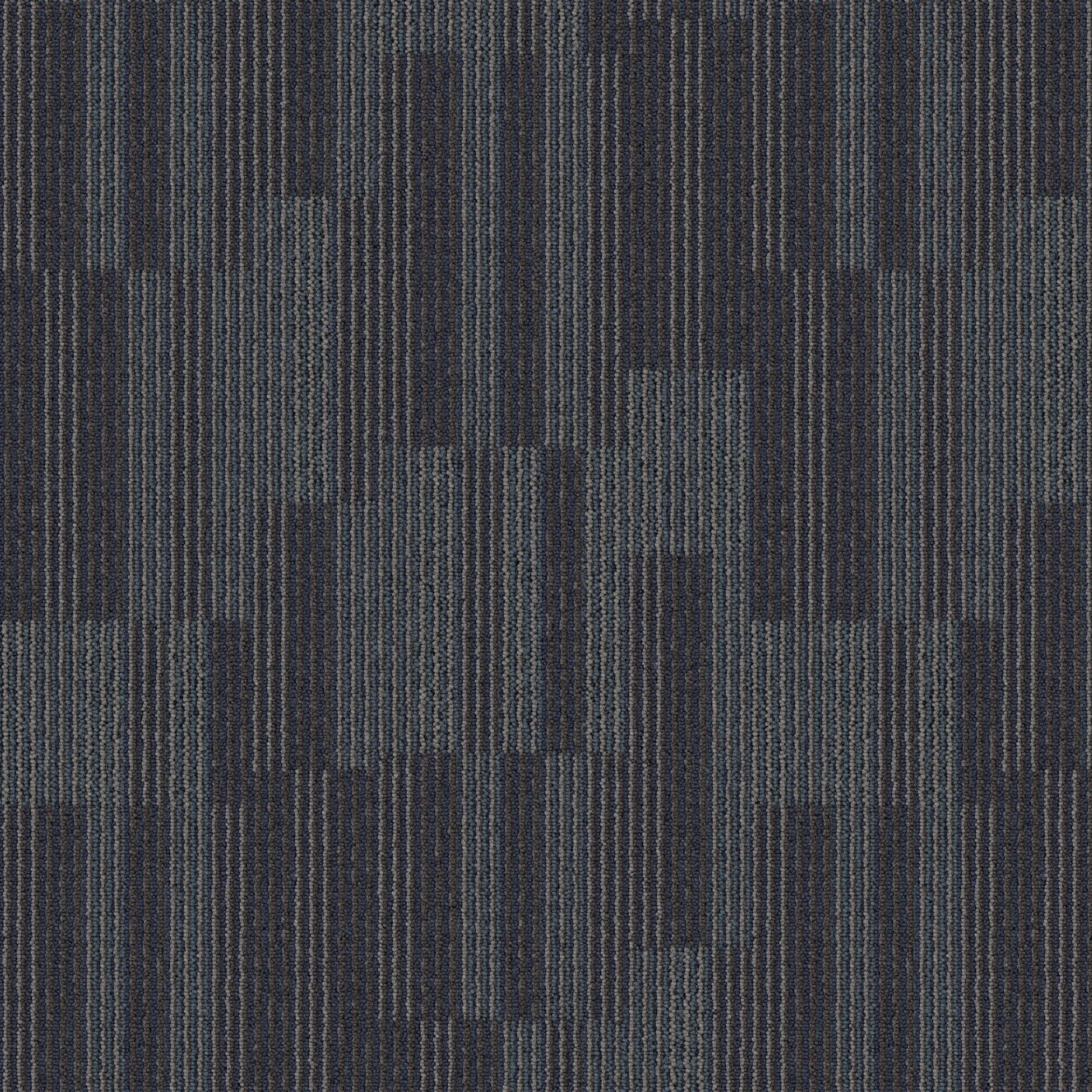 Mohawk Derry 24 X 24 Carpet Tile In Opal Sample Blue Sample Grey Size 24 X 24 Carpet Tiles Textured Carpet Rugs On Carpet