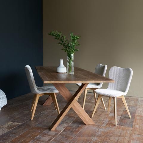 Originals Furniture Pte Ltd Teak Dining Table Dinning Room Table Rustic Dining Table Legs