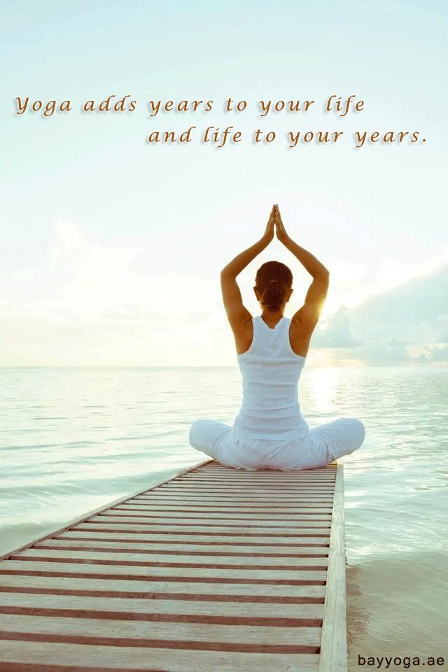 Pin On Yoga Classes In Dubai