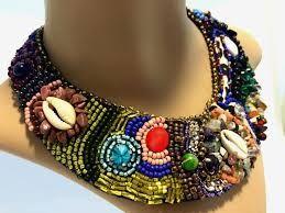 Znalezione obrazy dla zapytania federica salvatori jewelery
