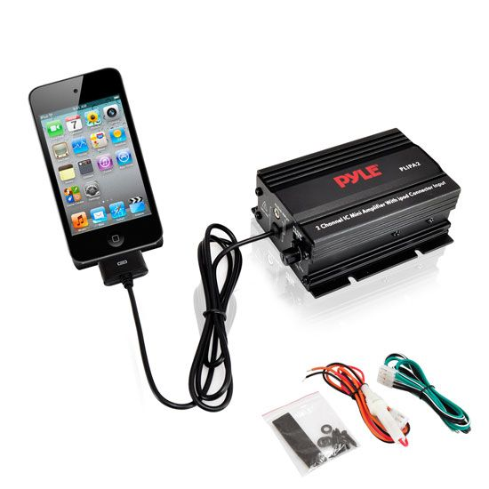 I-POD/I-PAD & Mp3 Accessories-Shop with Best IPod accessories From ...