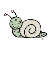 May melonheadz. Cute clipart for my
