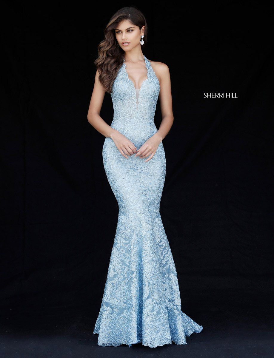 3893b7ed76dd4 Jacqueline Special Occasion Dresses, Livingston, NJ - Prom 2019, Evening  Gowns, Cocktail Dresses