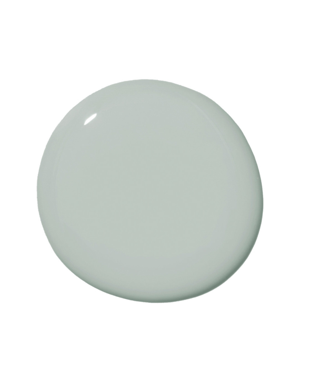 Grayish Light Gray With Green Paint Color Clare Clare Light Grey Paint Colors Light Green Paint Green Grey Paint