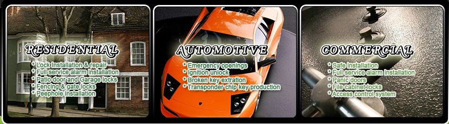 Do You Need A Locksmith In St Petersburg That Can Provide You With A Vast Array Of Automotive Commercial And R Security Solutions St Petersburg Fl Petersburg