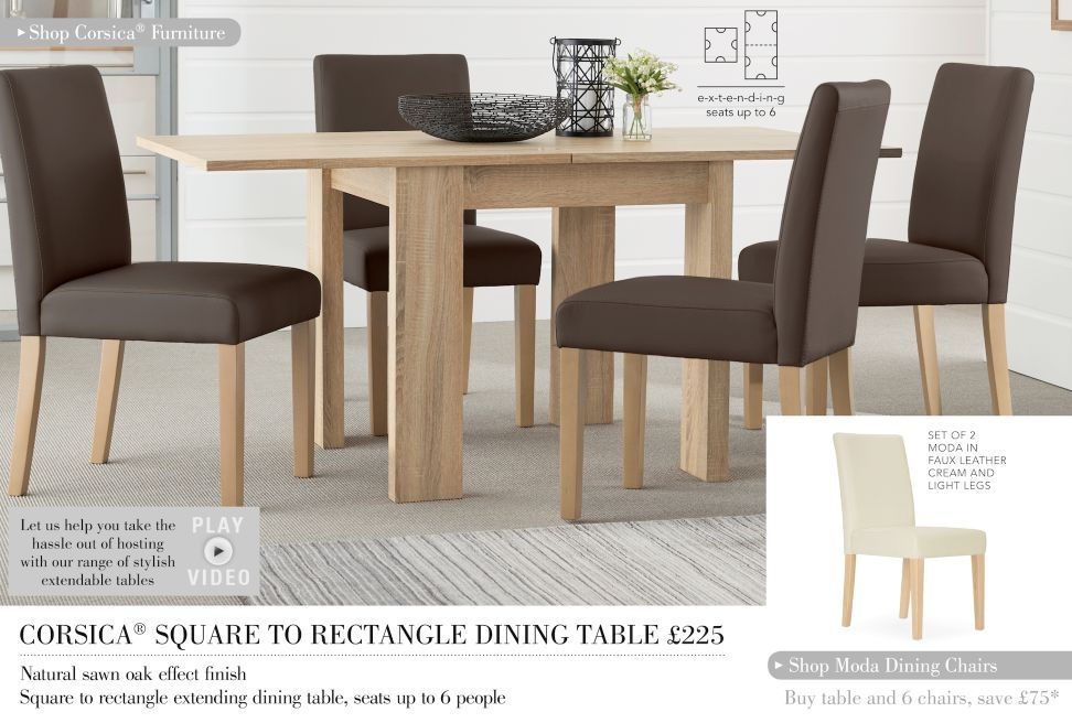 Dining Room Furniture Kitchen Home Next Official Site Page 10