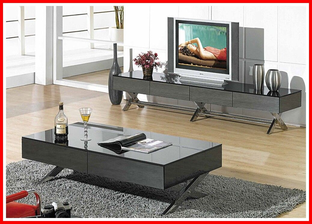 112 Reference Of Tv Stand And Coffee Table Tvs Tv Stand And Coffee Table Tv Stand And Coffee Table Set Living Room Tv Stand