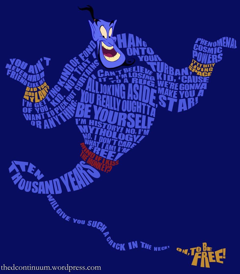Cricut Projects おしゃれまとめの人気アイデア Pinterest W Chimini ディズニーの使える壁紙 ディズニー アラジン