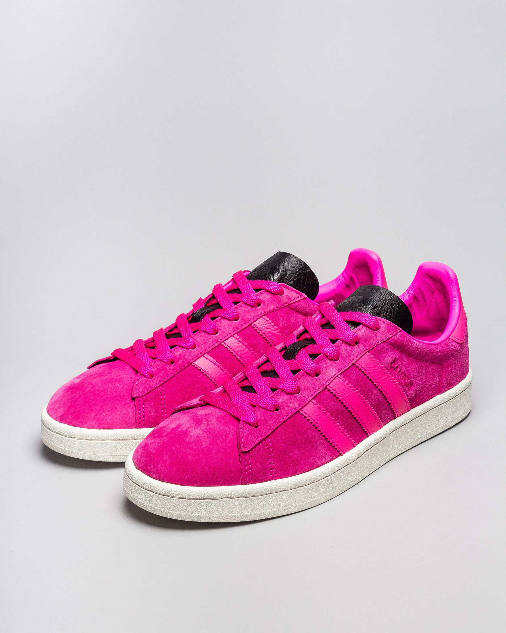 adidas shoes rainbow things breakfast near me current 598810