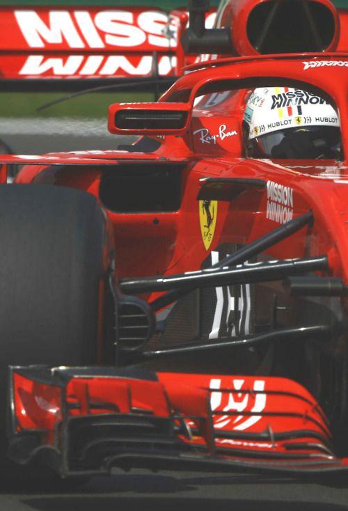 Motorsport Fan In 2020 Ferrari Formel 1 Formel 1 Rennsport