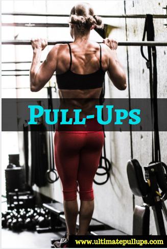 wwwultimatepullups pullups for women pullups for