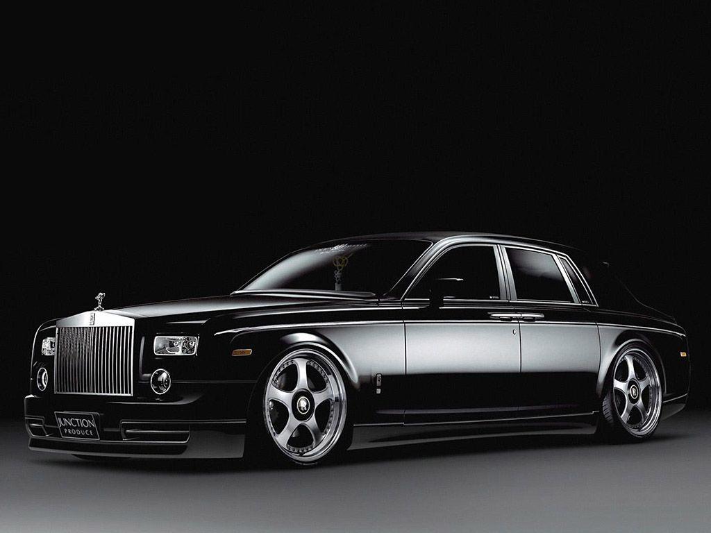 Don T You Love Such Cute New Rolls Royce Model Rolls
