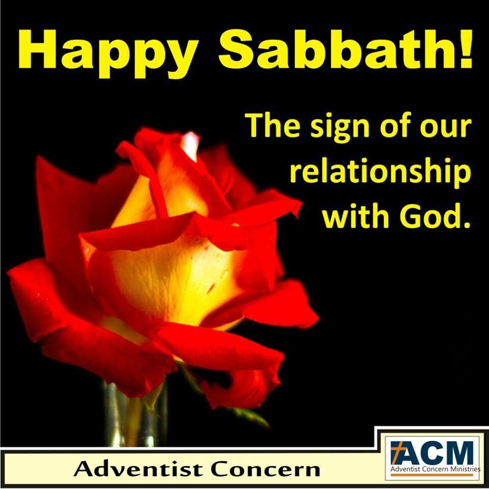 Images of happy sabbath day impremedia team sda httpsingleseventhdayadventists happy sabbath kristyandbryce Image collections