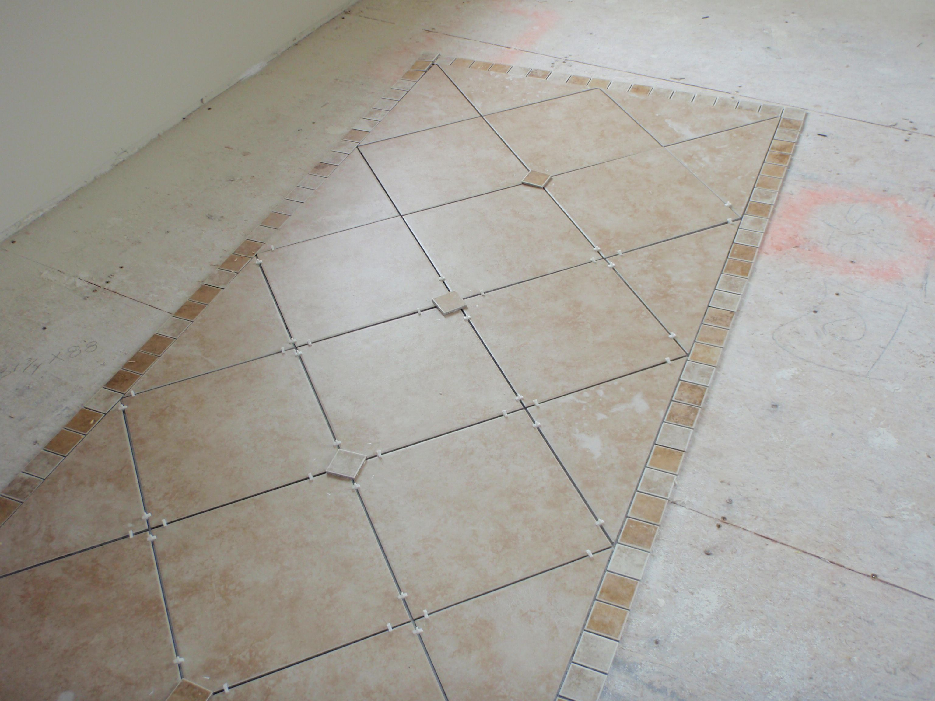 Tile rug patterns roselawnlutheran 17 best images about pisos on pinterest tile flooring simple greek inspired marble tile rug dailygadgetfo Choice Image
