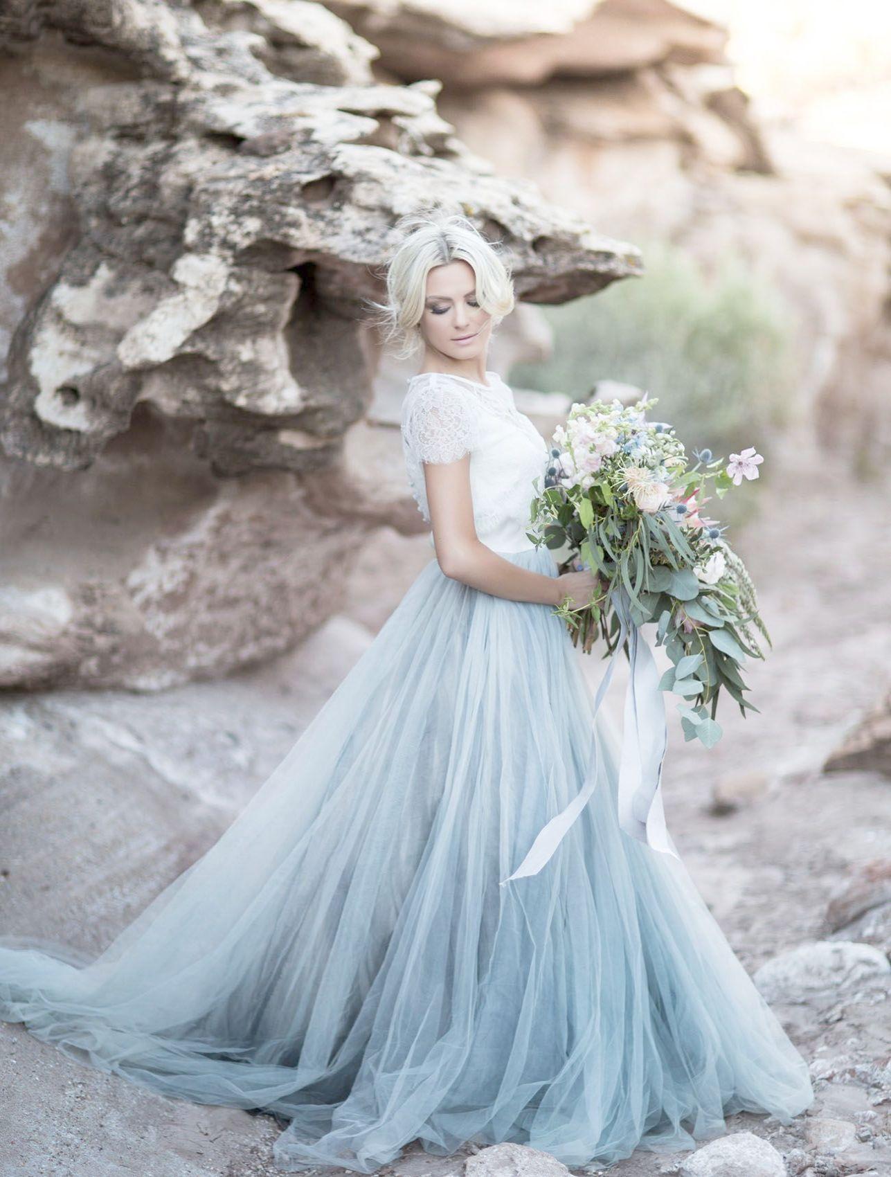 Long sleeve lace wedding dress mermaid  Lace Wedding Dresses Newcastle Vintage Lace Wedding Dresses Mermaid