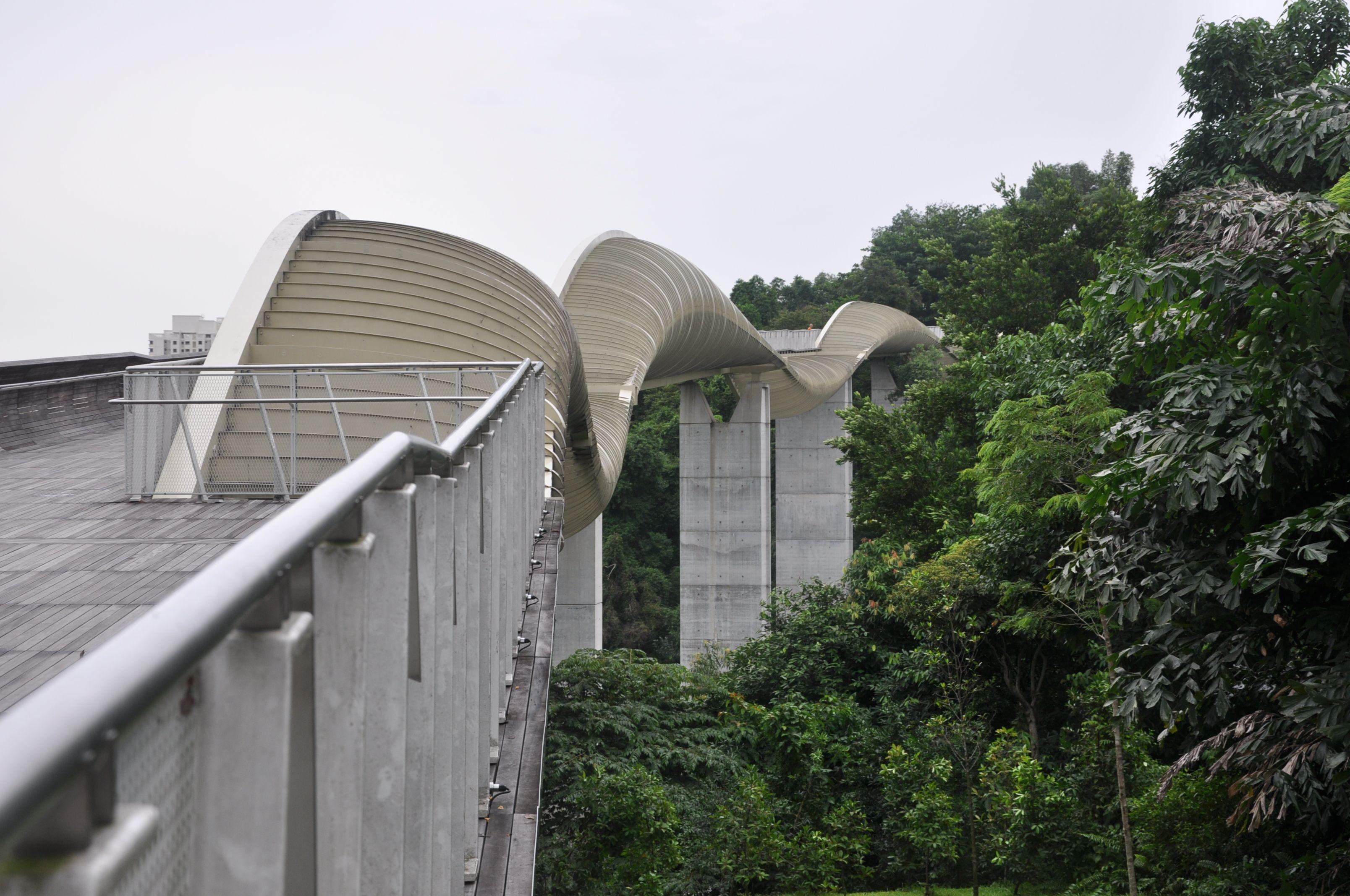 Abri De Jardin Ghibli Shaf > Les 25 Meilleures Images Du Tableau Beautiful Bridge Henderson