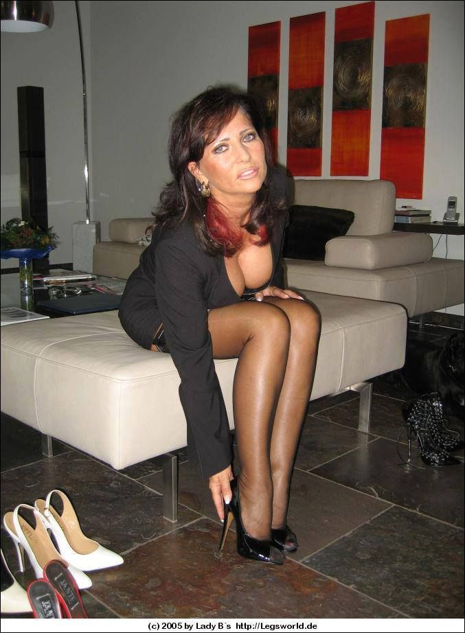 lyles milfs dating site Hello i am seeking adventure im colinda 49 years old and born in canada had a hotel there with my husband but that didnt all end to well we.