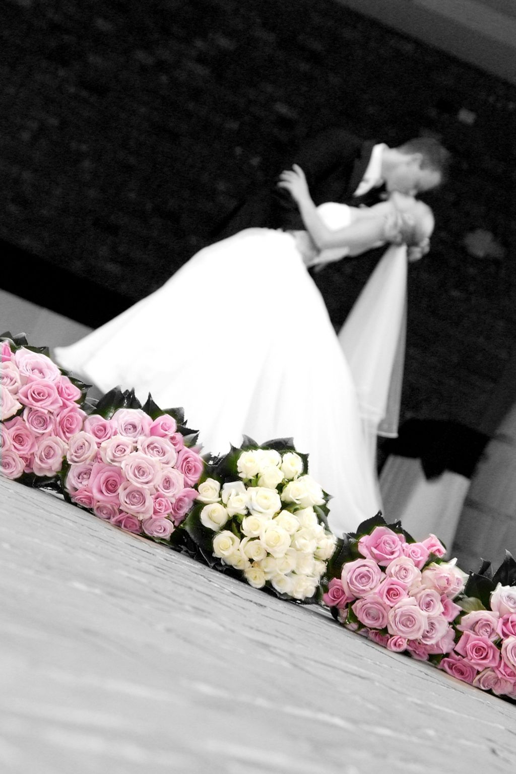 Black and white wedding pictures photography pinterest wedding