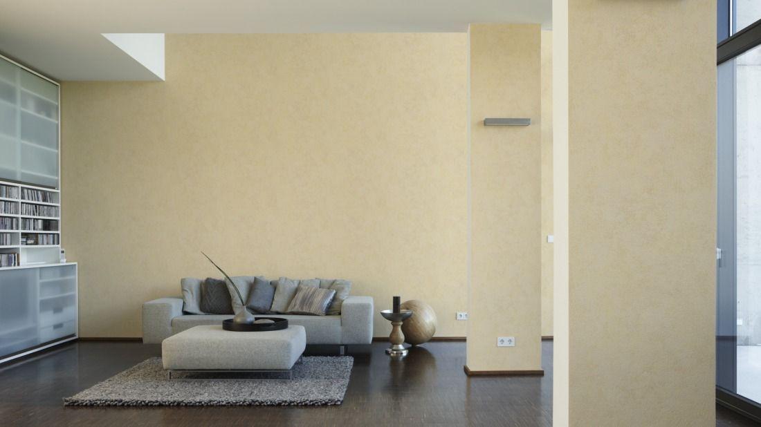 Livingwalls Tapete 523938; simuliert auf der Wand Ideen rund ums