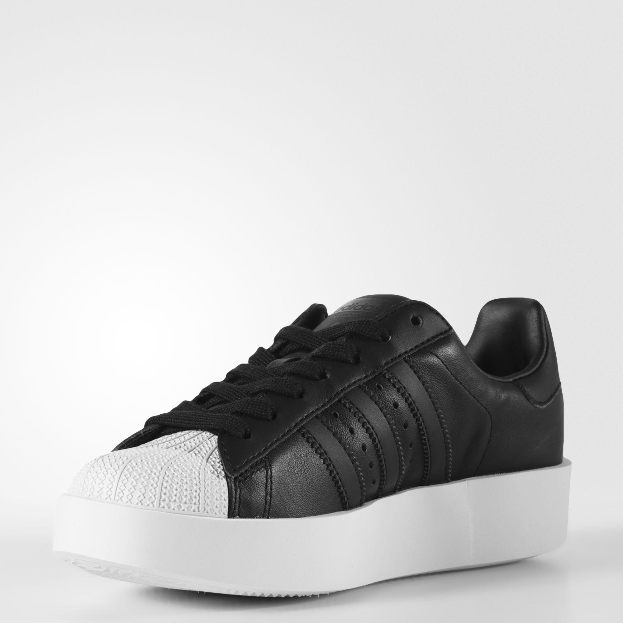 rumor Rascacielos Caso Wardian  Pin on •Shoes
