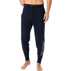 Photo of Pyjamahosen für Herren