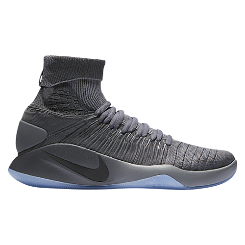 wholesale dealer 42338 4421d Nike Hyperdunk 2016 Flyknit - Men's at Eastbay | hypebeast ...