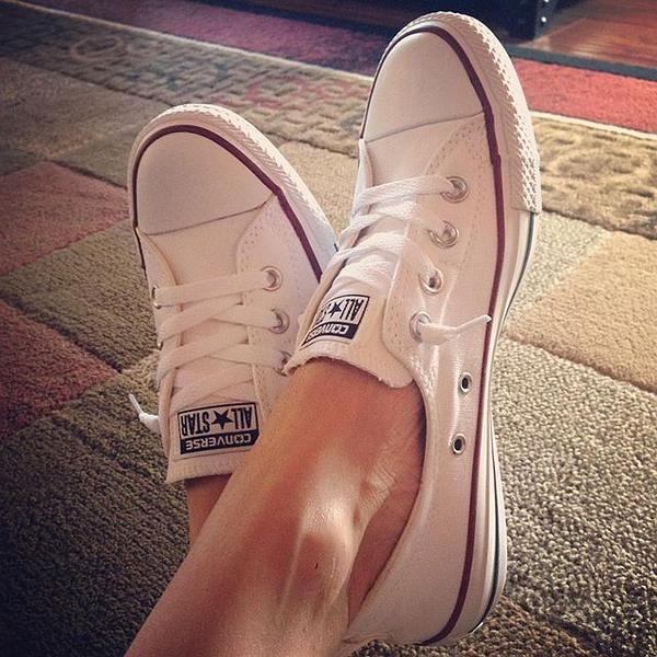 32fd11fa55 Converse Chuck Taylor®  Shoreline  Sneaker (Women)