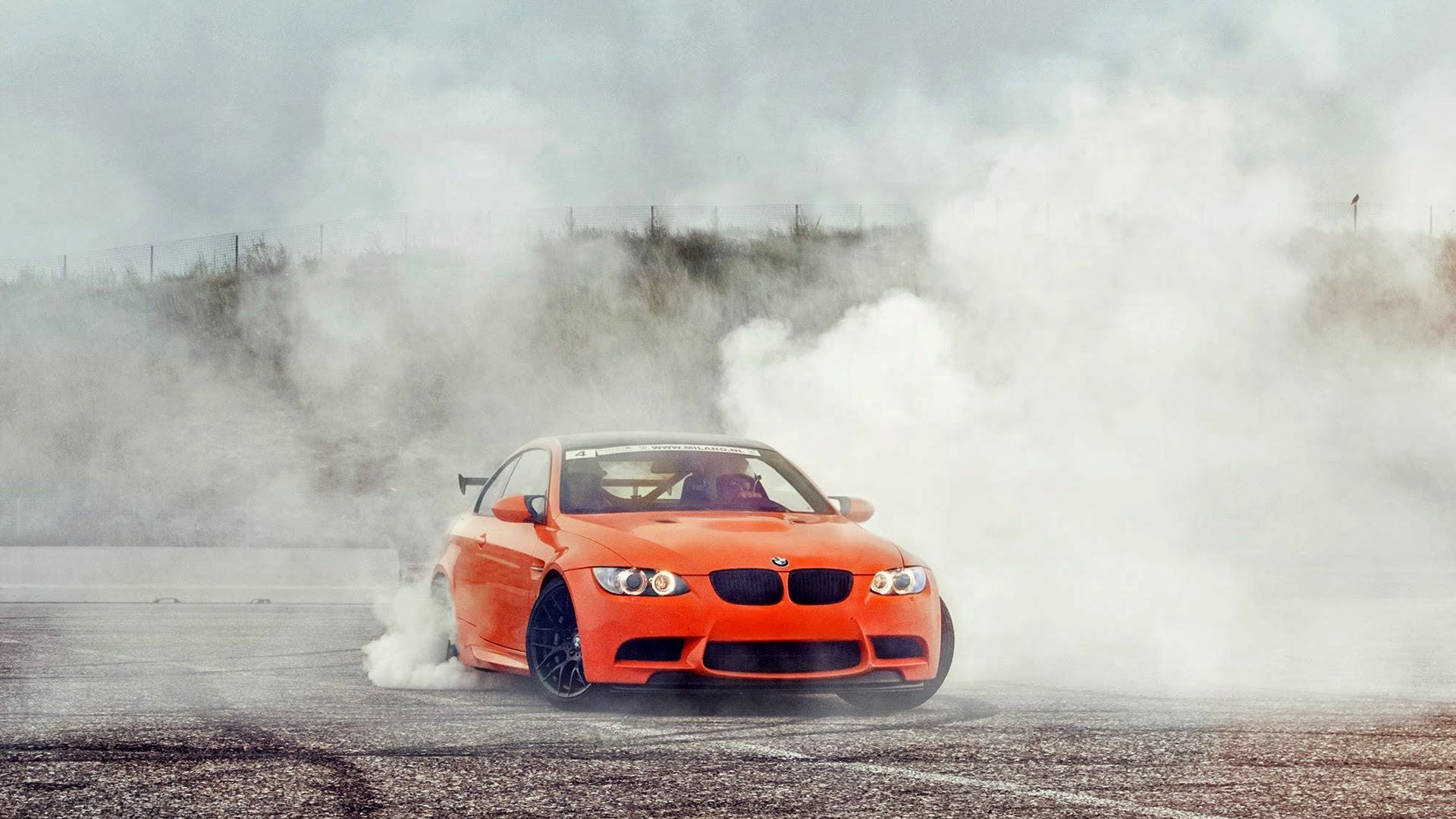 Bmw M3 Gts Car Drift Hd Wallpaper Yt Pinterest Bmw M3 Bmw And