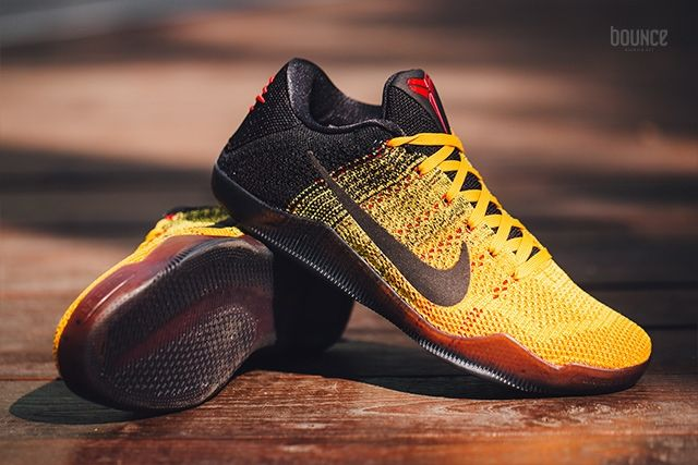 11 Lee Look Kobe At Another Nike Upcoming The Bruce OY1qA1wa