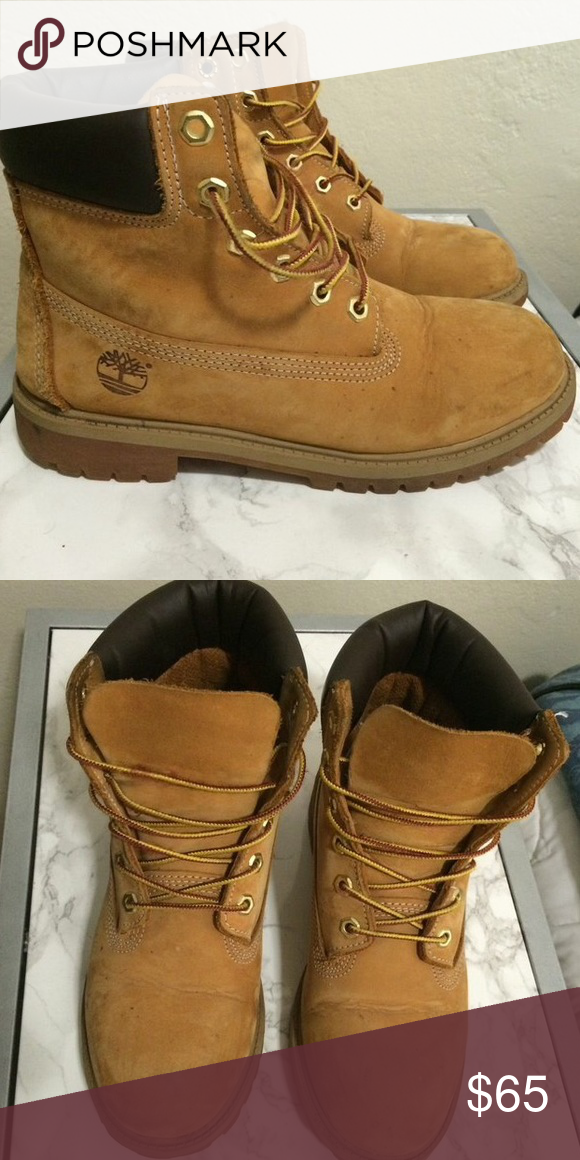 f8d8e6406e14 Timbs I hate the feel of heavier shoes. The heaviest shoe I wear are air  forces so these gotta go. Timberland Shoes Combat   Moto Boots