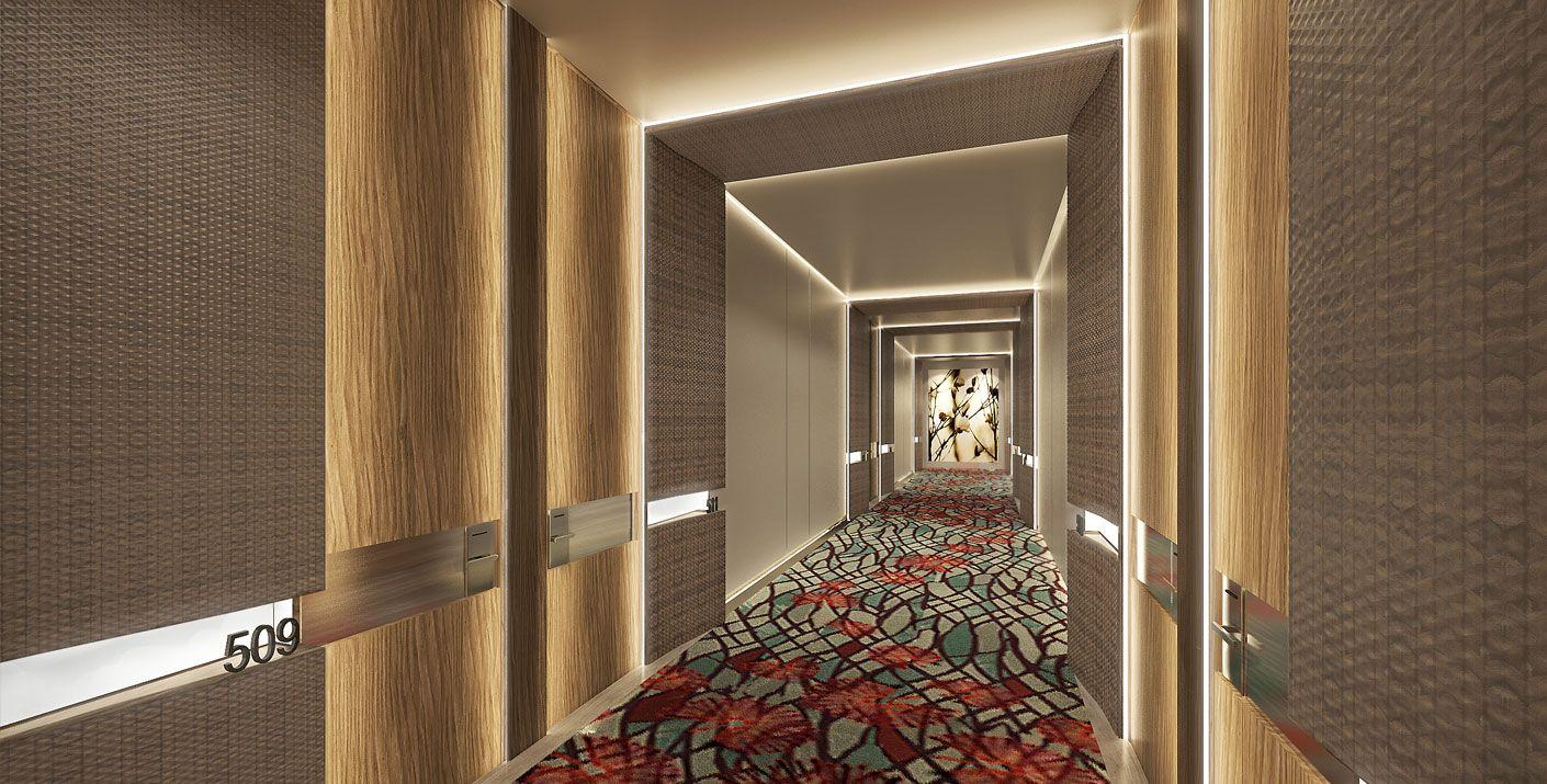 Best Studio Hba Hospitality Designer Best Interior Design 400 x 300
