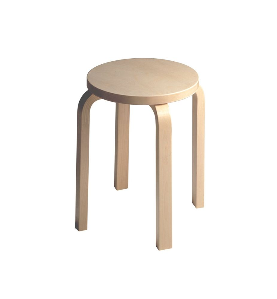 Incredible Pall E60 Sits Svart Linoleum Wooden Furniture Design Uwap Interior Chair Design Uwaporg