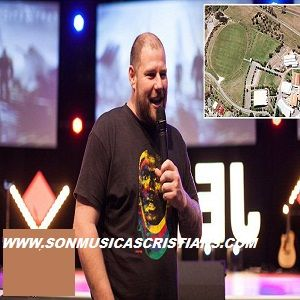 Pastor y Músico de Rock muere al ser alcanzado por un Rayo – Noticias Cristianas