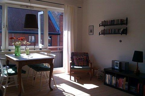 Bremensgade 65, 3. th., 2300 København S - Lys 2 vær. med billig ydelse tæt på Amager Strand og Metro #solgt #selvsalg