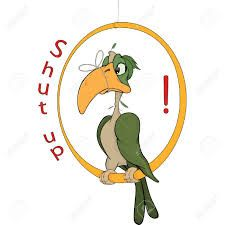 Image result for parrot glasses flat logo icon