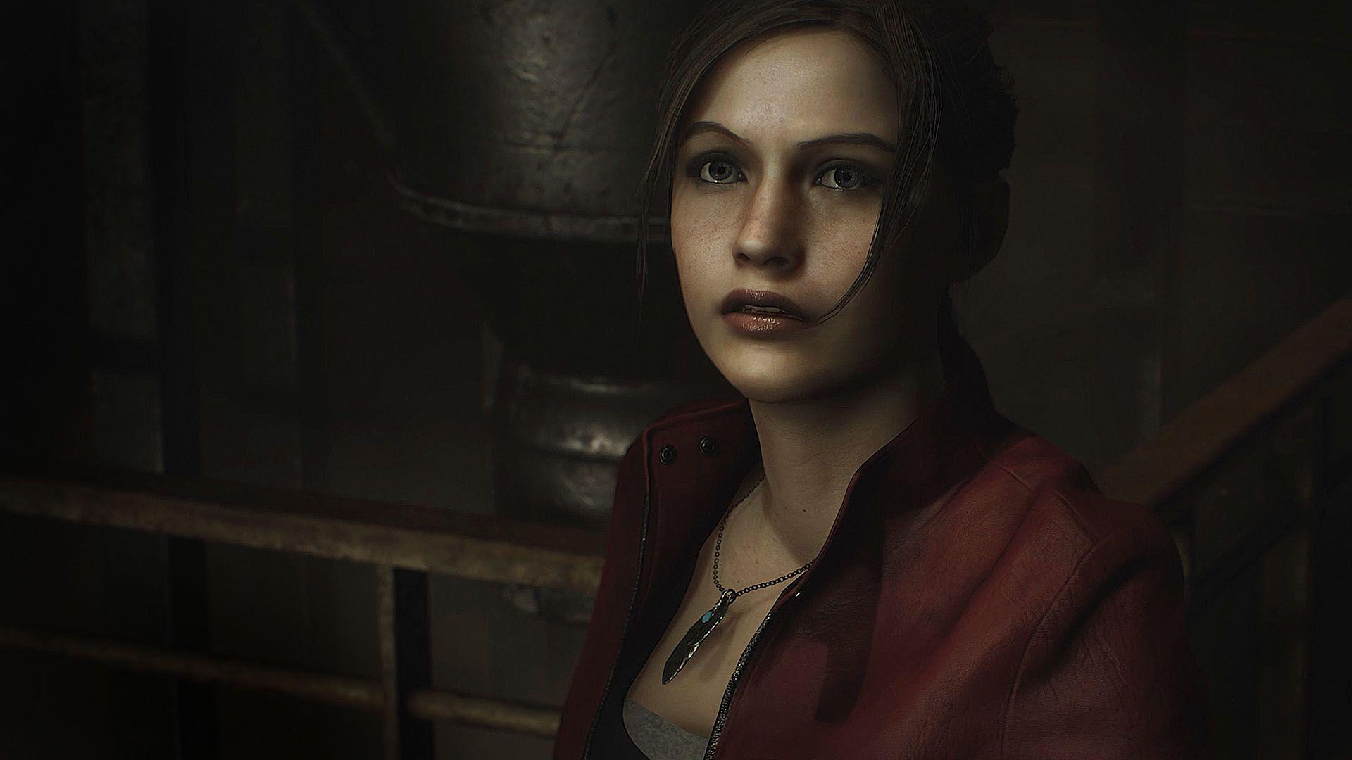 Resident Evil 2 Resident Evil Resident Evil 3 Remake Evil Games
