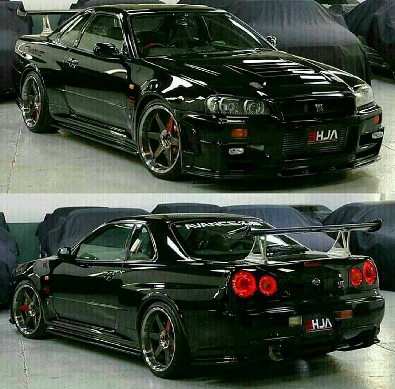 Genial Gtr Nissan, Nissan Skyline, Skyline Gtr R34, Drifting Cars, Import Cars, Japanese  Cars, Exotic Cars, Jdm, Hot Cars