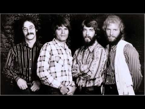 Best Songs Of Ccr Full Album Hd Creedence Clearwater Revival
