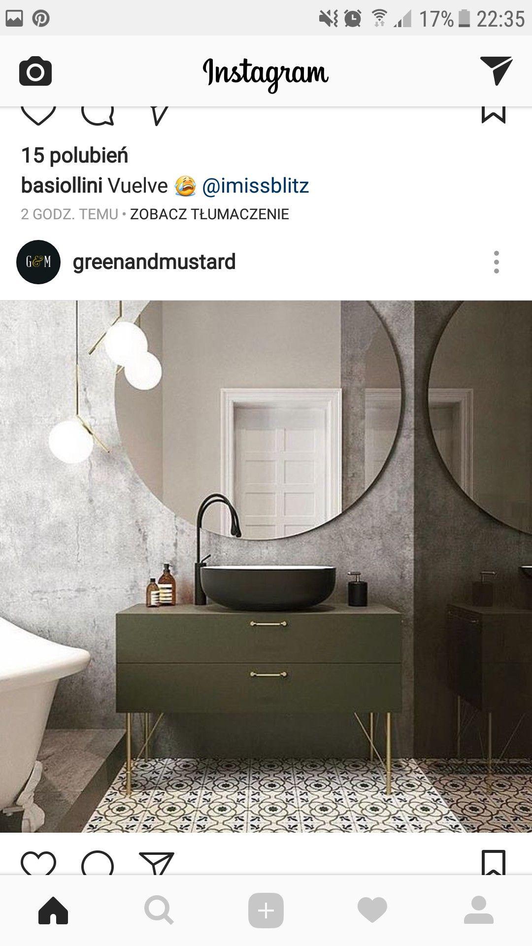 Carrelage Salle De Bain Showroom ~  Pingl Par M J Sur Bathroom Pinterest Baies Mobilier Et Salle