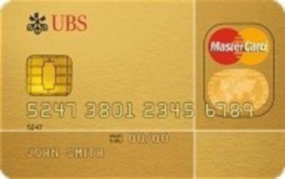 Kreditkarte Match com