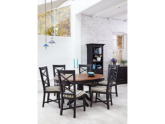 Bryony Harveys Furniture Harvey Furniture Extending Table Furniture