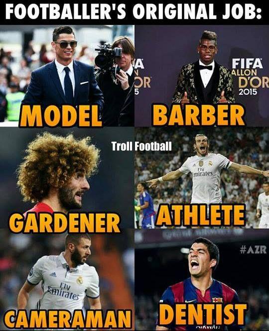 This Funny Football Memes Funny Soccer Memes Soccer Memes
